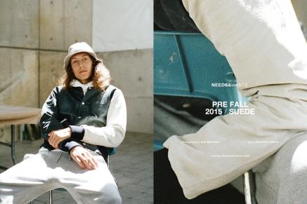 needs_wants-prefall-01-model2