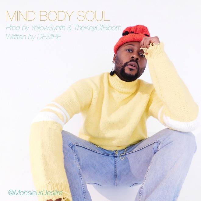 MindBodySoul ( Cover Art 3).JPG